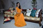 Nargis Fakhri at Portico collection launch in Olive on 4th Aug 2014 (223)_53e1c8f9323ef.JPG