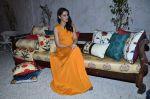 Nargis Fakhri at Portico collection launch in Olive on 4th Aug 2014 (224)_53e1c8fab1301.JPG