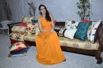 Nargis Fakhri at Portico collection launch in Olive on 4th Aug 2014 (226)_53e1c8fdbb5cd.JPG