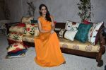 Nargis Fakhri at Portico collection launch in Olive on 4th Aug 2014 (230)_53e1c903e2354.JPG