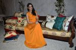 Nargis Fakhri at Portico collection launch in Olive on 4th Aug 2014 (233)_53e1c9088eb93.JPG
