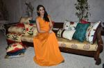 Nargis Fakhri at Portico collection launch in Olive on 4th Aug 2014 (234)_53e1c90a25c77.JPG