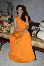 Nargis Fakhri at Portico collection launch in Olive on 4th Aug 2014 (237)_53e1c90ea4ec4.JPG