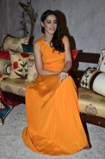 Nargis Fakhri at Portico collection launch in Olive on 4th Aug 2014 (244)_53e1c9196c8db.JPG