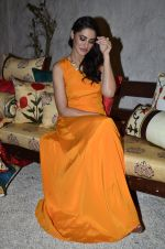 Nargis Fakhri at Portico collection launch in Olive on 4th Aug 2014 (249)_53e1c9213a3ba.JPG