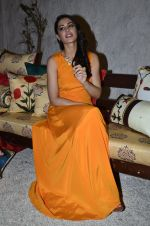 Nargis Fakhri at Portico collection launch in Olive on 4th Aug 2014 (253)_53e1c9272f1d8.JPG