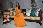 Nargis Fakhri at Portico collection launch in Olive on 4th Aug 2014 (254)_53e1c928b4d14.JPG