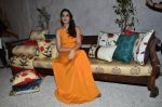 Nargis Fakhri at Portico collection launch in Olive on 4th Aug 2014 (255)_53e1c92a4bed2.JPG