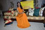 Nargis Fakhri at Portico collection launch in Olive on 4th Aug 2014 (257)_53e1c92d68498.JPG