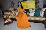 Nargis Fakhri at Portico collection launch in Olive on 4th Aug 2014 (260)_53e1c931f01ba.JPG