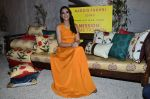 Nargis Fakhri at Portico collection launch in Olive on 4th Aug 2014 (264)_53e1c9381e880.JPG