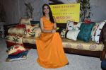 Nargis Fakhri at Portico collection launch in Olive on 4th Aug 2014 (265)_53e1c939a5a4d.JPG