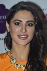 Nargis Fakhri at Portico collection launch in Olive on 4th Aug 2014 (81)_53e1c93f2bb87.JPG