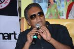 Prakash Raj at the promotion of movie It_s entertainment in south on 4th Aug 2014 (191)_53e1c64485948.jpg