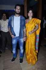Resham Tipnis at Vikram Bhatt_s Pyaar Vali Love Story film launch in The Club on 4th Aug 2014 (86)_53e218317b7cc.JPG