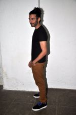 Saahil Prem at Mad about dance promotions in Mehboob on 5th Aug 2014 (136)_53e2270b0baad.JPG