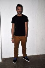 Saahil Prem at Mad about dance promotions in Mehboob on 5th Aug 2014 (144)_53e22710b3cf9.JPG