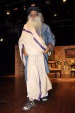 at Sony DADC DVD launch of _Leadership Beyond the leeder_ a conversation with Sadhguru in Sion on 4th Aug 2014 (139)_53e1f035a1c4b.JPG