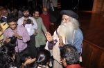 at Sony DADC DVD launch of _Leadership Beyond the leeder_ a conversation with Sadhguru in Sion on 4th Aug 2014 (142)_53e1f03a0604a.JPG