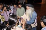 at Sony DADC DVD launch of _Leadership Beyond the leeder_ a conversation with Sadhguru in Sion on 4th Aug 2014 (144)_53e1f03d1ff56.JPG
