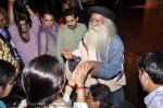 at Sony DADC DVD launch of _Leadership Beyond the leeder_ a conversation with Sadhguru in Sion on 4th Aug 2014 (145)_53e1f03ea267b.JPG