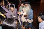 at Sony DADC DVD launch of _Leadership Beyond the leeder_ a conversation with Sadhguru in Sion on 4th Aug 2014 (146)_53e1f0403b5f0.JPG