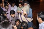 at Sony DADC DVD launch of _Leadership Beyond the leeder_ a conversation with Sadhguru in Sion on 4th Aug 2014 (147)_53e1f041bfc67.JPG