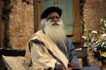 at Sony DADC DVD launch of _Leadership Beyond the leeder_ a conversation with Sadhguru in Sion on 4th Aug 2014 (47)_53e1f0048720b.JPG