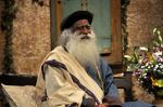 at Sony DADC DVD launch of _Leadership Beyond the leeder_ a conversation with Sadhguru in Sion on 4th Aug 2014 (48)_53e1f00615b2f.JPG