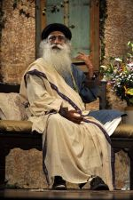 at Sony DADC DVD launch of _Leadership Beyond the leeder_ a conversation with Sadhguru in Sion on 4th Aug 2014 (53)_53e1f00e12e6c.JPG
