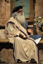 at Sony DADC DVD launch of _Leadership Beyond the leeder_ a conversation with Sadhguru in Sion on 4th Aug 2014 (56)_53e1f01317234.JPG