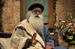at Sony DADC DVD launch of _Leadership Beyond the leeder_ a conversation with Sadhguru in Sion on 4th Aug 2014 (66)_53e1f022e765d.JPG