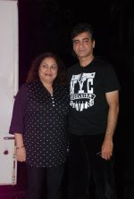 Indra Kumar at It_s Entertainment special screening in Sunny Super Sound on 6th Aug 2014 (44)_53e35c1f8c509.JPG