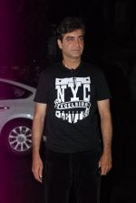 Indra Kumar at It_s Entertainment special screening in Sunny Super Sound on 6th Aug 2014 (46)_53e35c220391e.JPG