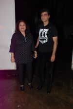 Indra Kumar at It_s Entertainment special screening in Sunny Super Sound on 6th Aug 2014 (47)_53e35c234df30.JPG
