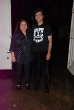 Indra Kumar at It_s Entertainment special screening in Sunny Super Sound on 6th Aug 2014 (48)_53e35c249c618.JPG