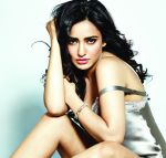 Neha Sharma at FHM India on 17th July 2014 (6)_53e3371748b35.jpg