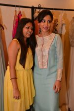 Amrita Puri at Shruti Sancheti and Ritika Mirchandani_s preview at Hue store in Huges Road on 7th Aug 2014 (37)_53e4de57de5a3.JPG
