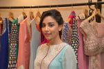 Amrita Puri at Shruti Sancheti and Ritika Mirchandani_s preview at Hue store in Huges Road on 7th Aug 2014 (39)_53e4def115380.JPG