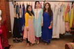 Amrita Puri at Shruti Sancheti and Ritika Mirchandani_s preview at Hue store in Huges Road on 7th Aug 2014 (41)_53e4de5c23f43.JPG