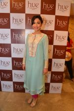 Amrita Puri at Shruti Sancheti and Ritika Mirchandani_s preview at Hue store in Huges Road on 7th Aug 2014 (42)_53e4de5d5c87a.JPG