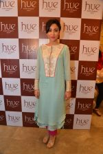 Amrita Puri at Shruti Sancheti and Ritika Mirchandani_s preview at Hue store in Huges Road on 7th Aug 2014 (45)_53e4de6158842.JPG
