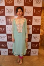 Amrita Puri at Shruti Sancheti and Ritika Mirchandani_s preview at Hue store in Huges Road on 7th Aug 2014 (47)_53e4de63f2870.JPG