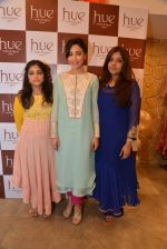 Amrita Puri at Shruti Sancheti and Ritika Mirchandani_s preview at Hue store in Huges Road on 7th Aug 2014 (48)_53e4de656ab96.JPG