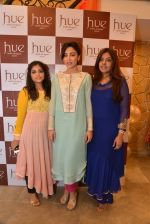 Amrita Puri at Shruti Sancheti and Ritika Mirchandani_s preview at Hue store in Huges Road on 7th Aug 2014 (49)_53e4de66c89df.JPG