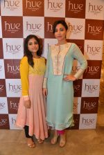 Amrita Puri at Shruti Sancheti and Ritika Mirchandani_s preview at Hue store in Huges Road on 7th Aug 2014 (50)_53e4de6843962.JPG