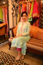 Amrita Puri at Shruti Sancheti and Ritika Mirchandani_s preview at Hue store in Huges Road on 7th Aug 2014 (53)_53e4de6ca6d04.JPG