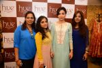 Amrita Puri at Shruti Sancheti and Ritika Mirchandani_s preview at Hue store in Huges Road on 7th Aug 2014 (60)_53e4de766702d.JPG