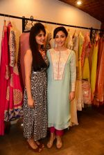 Amrita Puri at Shruti Sancheti and Ritika Mirchandani_s preview at Hue store in Huges Road on 7th Aug 2014 (62)_53e4de7957a72.JPG