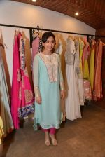 Amrita Puri at Shruti Sancheti and Ritika Mirchandani_s preview at Hue store in Huges Road on 7th Aug 2014 (63)_53e4de7abf038.JPG